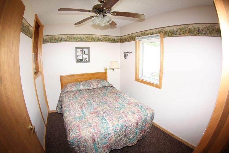 Bedroom c2