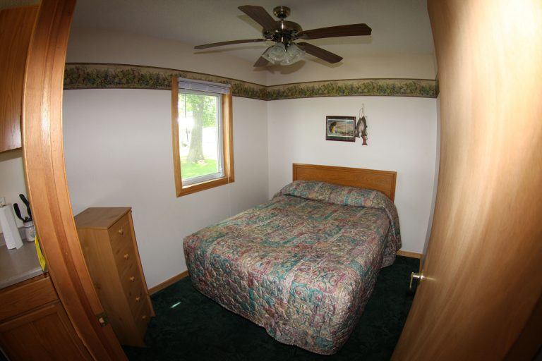 bed 2 c2