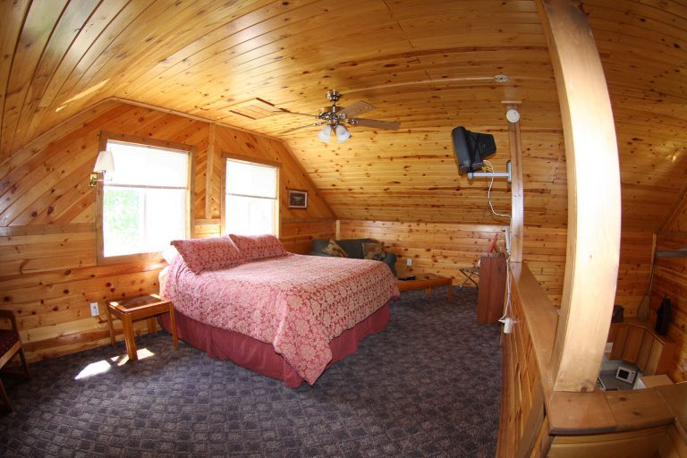 loft bed 3 c1