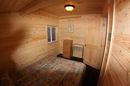 Bedroom-C6