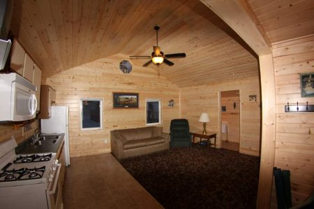 Living-Room-3-C6
