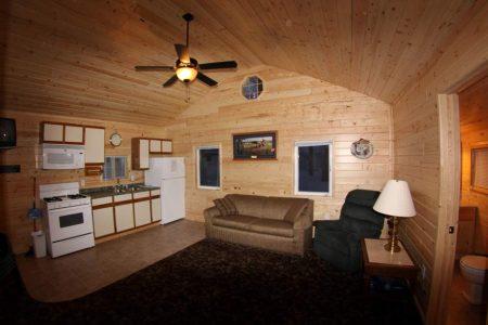 Living-Room-C6